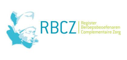 logo-rbcz