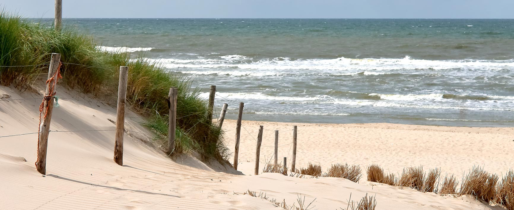 strand-katwijk-cropped